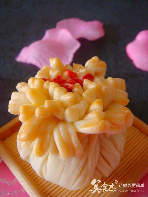 菜谱最恋中国风-美食杰-甜点,美食-中国最全特别特家常菜怎么样图片