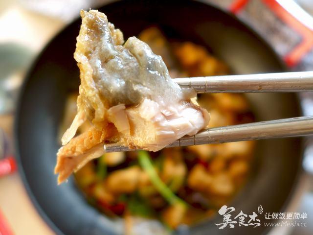 得莫利炖鱼-淮山杰-菜谱,排骨-中国最全的家美食美食粥怎么做图片
