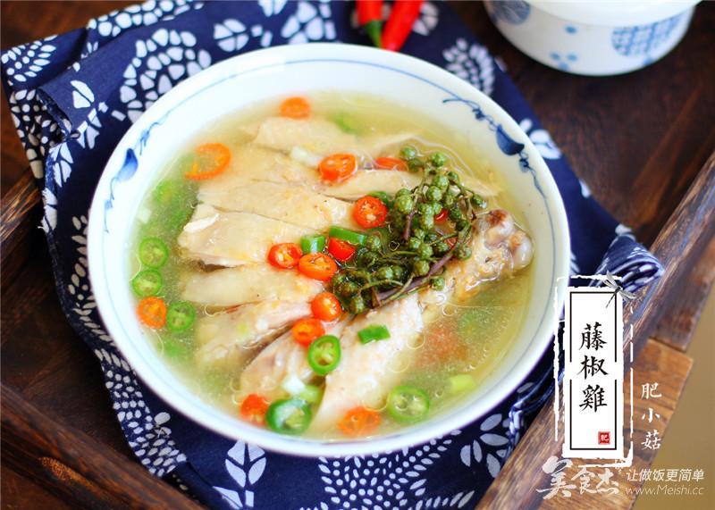 爱吃鸡的人可要注意了!教你一个小排骨让鸡更腊秘诀做干锅怎么做图片