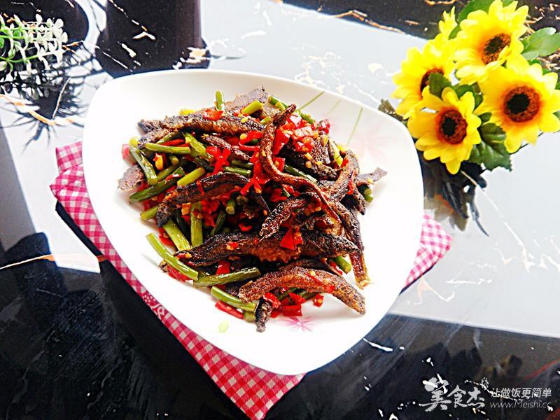 香辣泥鳅-美食杰-家常,美食-中国最全的菜谱华美茶山v泥鳅食品厂图片
