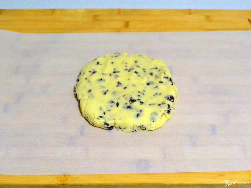 芝香奶酥块-步骤4.JPG