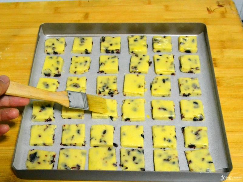 芝香奶酥块-步骤7.JPG