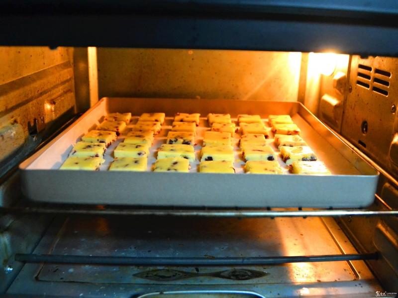 芝香奶酥块-步骤8.JPG