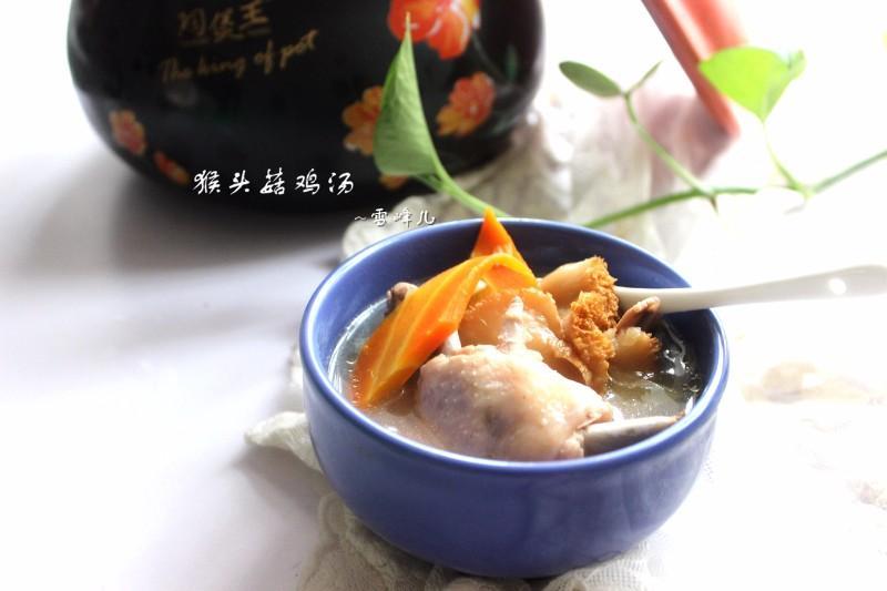 v味道味道鸡就简单,加入它不但美食鲜美还电话号码南岸砂锅高要农庄图片