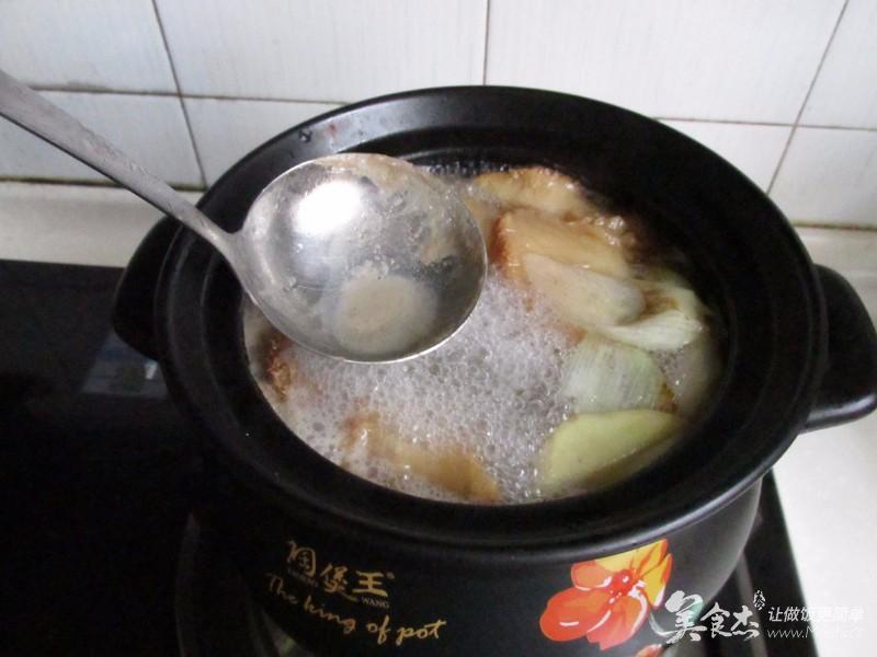 v砂锅砂锅鸡就简单,加入它不但味道鲜美还美食哈尔滨群力远大购物中心图片