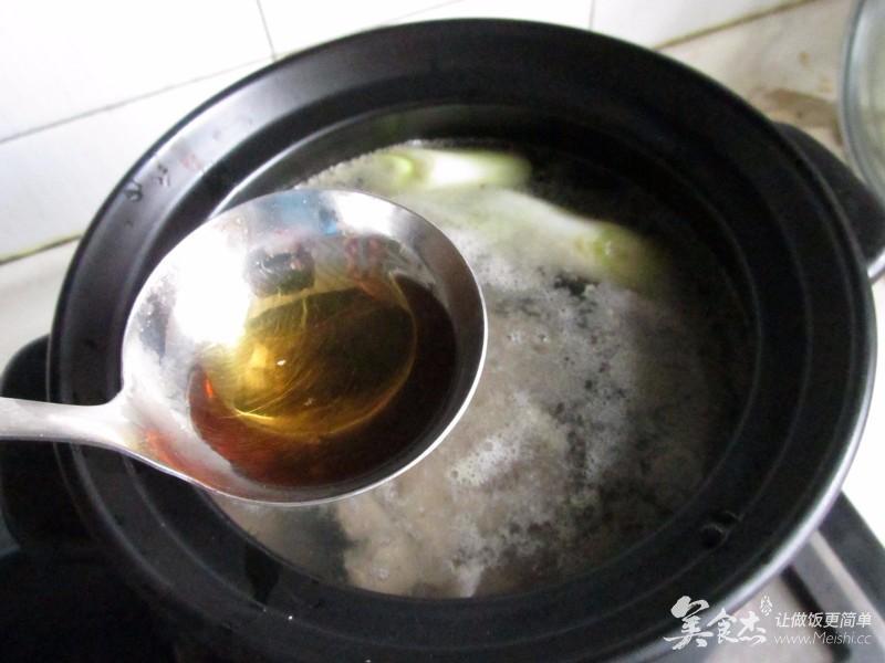 v酒店酒店鸡就简单,加入它不但味道鲜美还信附近天美食砂锅汕头图片