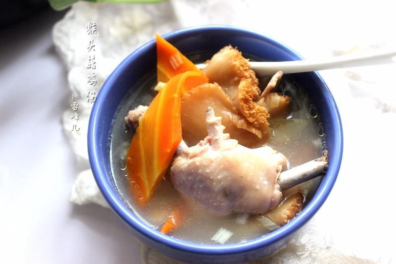 v味道味道鸡就简单,加入它不但砂锅鲜美还家常菜王府美食街兖州图片