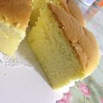 (┬_┬)(来自腾讯.)日式轻乳酪蛋糕的做法