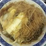 ice樱豆豉蒜蓉蒸娃娃菜的做法
