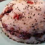 灵敏(来自腾讯.)八宝糯米饭的做法