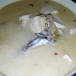 qquser7710鱼头豆腐汤的做法