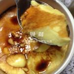 劉小猫蒸水蛋的做法