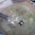 政妈妈海参汤的做法
