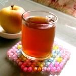 简单7700姜枣茶的做法