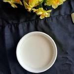 简单7700牛奶布丁的做法