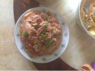 粉蒸肉全部美食-作品杰-大全,豆腐-中国最全做法美食汤羹的海参菜谱家常菜图片