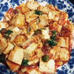 杰米0438394217红烧豆腐的做法