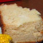 惠子面包的做法