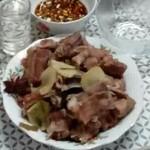 惠子回锅肉的做法