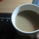惠子咖啡奶茶的做法