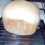 youhaha0的厨房面包的做法