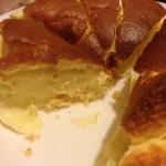 DaDa_BiBi海绵蛋糕的做法