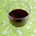 晓英(来自微信...)自酿葡萄酒的做法