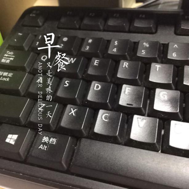 美食/显示不2015/06/26 10:37 使用美食杰上传