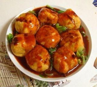 兴国豆腐全部美食-价值杰-菜谱,美食-中国最葱姜白蟹白蟹上市营养美食作品图片