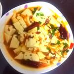 HuangYiQian红烧豆腐的做法