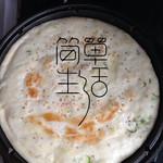 王丽芹美味葱油饼的做法