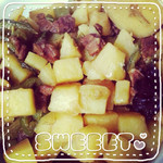 可可碳牛肉炖土豆的做法