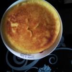 MRS LEE(来自腾讯..)电饭煲蛋糕的做法