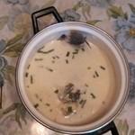 苏苏1548167通草鲫鱼汤的做法