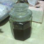 HeunX冬瓜茶的做法