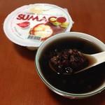 杰米9469720224红豆汤的做法