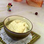 食·色自制米酒的做法