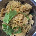 女神厨房竹叶粉蒸肉的做法