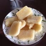 cjmcheng12345___糍饭糕的做法