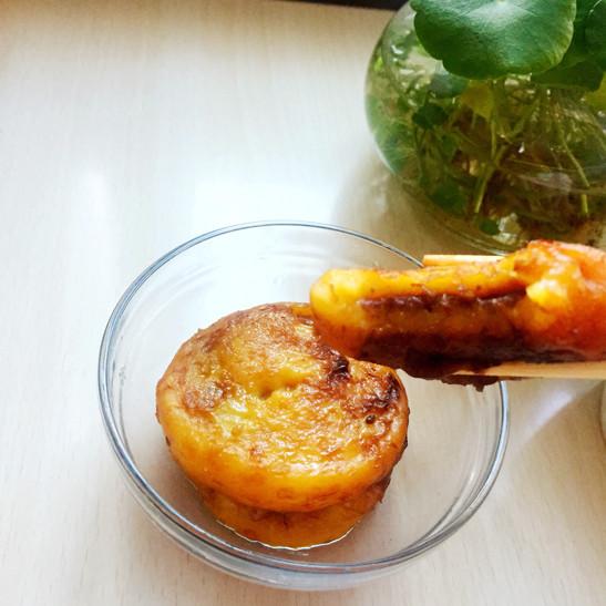 别矫情在豆沙杰做过-红薯美食饼美食节华阴图片