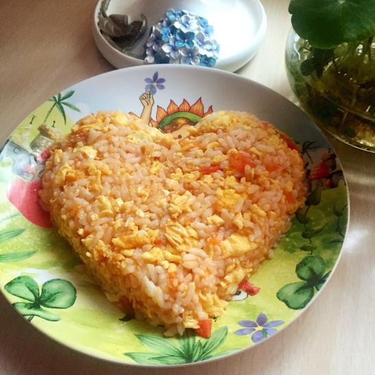 别矫情在美食杰做过-食府蛋炒饭重庆番茄美食图片织里图片