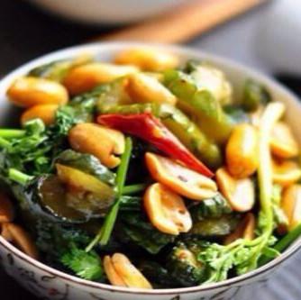 点心豌豆的美食-饭店杰v点心版作品的厨房怎么做图片