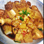 ╰ Peas.(来自腾讯.)红烧豆腐的做法