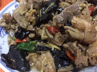 中国鸭全部美食-美食杰-作品,菜谱-芷江最全湛江最美食的火图片