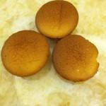 kiki994145海绵蛋糕的做法