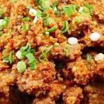 anankitchen【粉蒸肉】春天好吃不腻的大块肉!的做法
