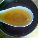 叶良辰生姜红糖水的做法
