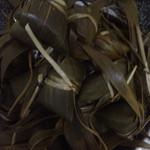 早起的虫子被鸟吃(来自腾讯.)鲜肉粽的做法