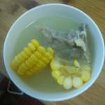 这么粗心到底要怎么办怎么治玉米排骨汤的做法