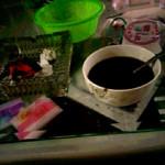 杰米7948612414生姜红糖水的做法